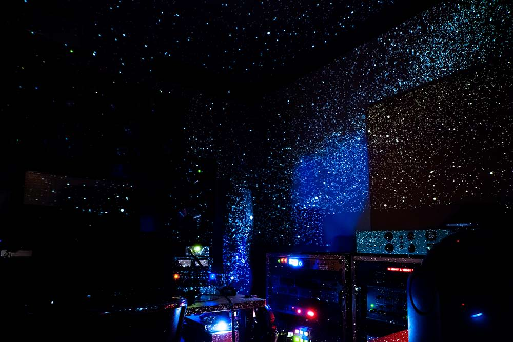 stubbie_mastering_planetarium