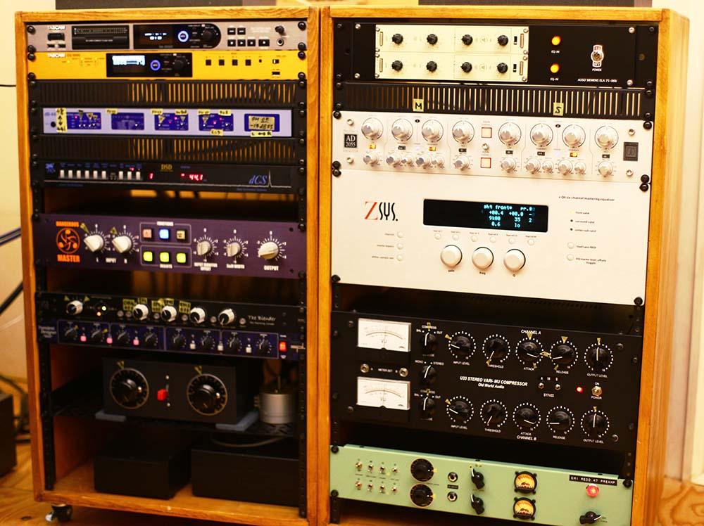 Equipment_3_1000