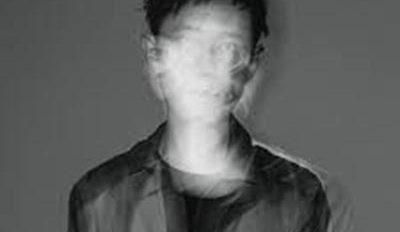 蔦谷好位置・変名プロジェクト『KERENMI』1st Album マスタリング