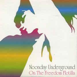 Noonday Underground