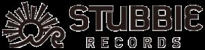 stubbie records