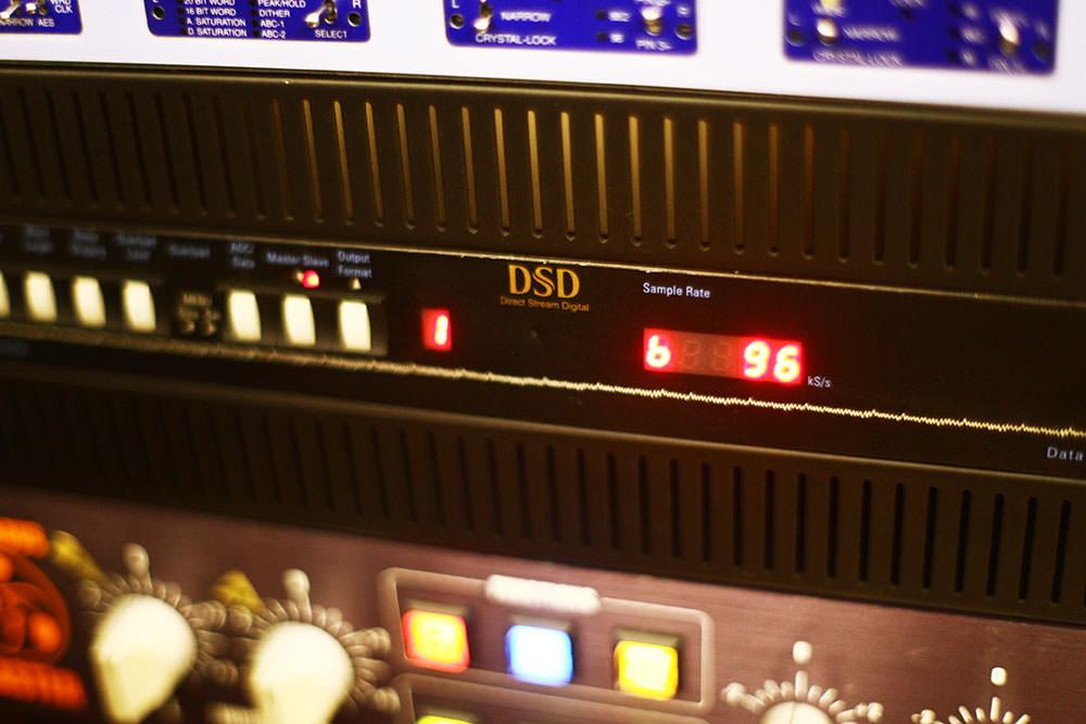 DSD_new