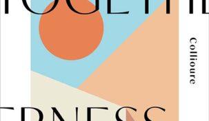 NuDiscoを基調にした洗練の極み 『Collioure(コリウール)』マスタリング