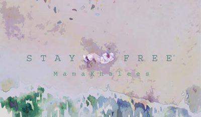 入魂のアナログへの偏愛から研ぎ澄まされた美学が時空を超えるロックバンド『MamaKhalees』マスタリング